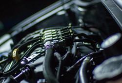газовое оборудование BRC Hyundai