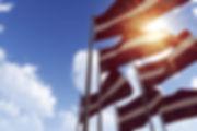 Latvijas-karogi-900x600.jpg