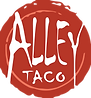 Alley Taco logo.png