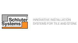 Schluter logo 3.png