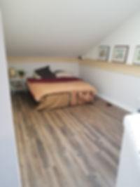 Loft bedroom b.jpg