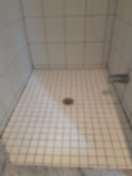 Thornlea Shower 1.jpg