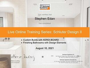 Design II certificate.jpg