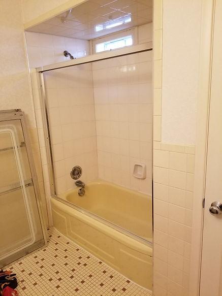 Shower Before 2.jpg