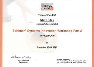 Schluter Part 2 Certificate.jpg