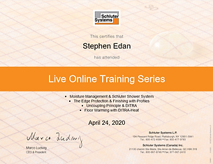 Schluter training april 2020.png