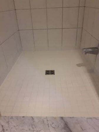 Thornlea Shower 2.jpg