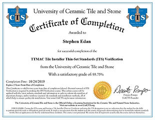 CTASC-Certificate.jpg