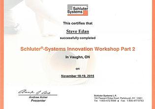 Schluter Part 2 Certificate (2).jpg