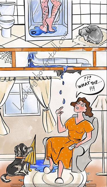 Shower Illustration final.jpg