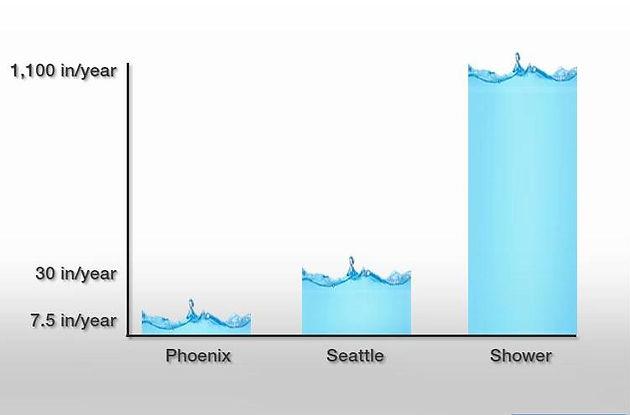 Rainfall Inside my House1.jpg