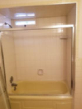 Shower Before 1.jpg