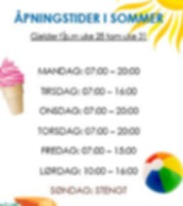 Åpningstid sommer 2020._2.JPG