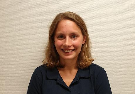 Marthe Dorothea Stenersen.jpg