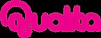 qualita logo 2019-01.png