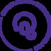 Qualita_logo-05.png
