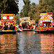 5 Reasons Why Xochimilco Should Be Added To Your Mexico City Itinerary