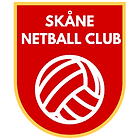 skane logo.png