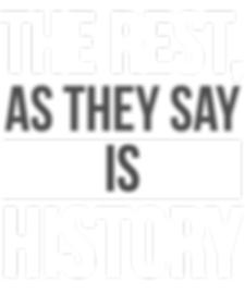 RestisHistory.png