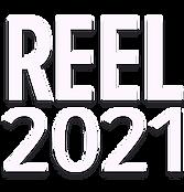 Reel-2021-v3.png