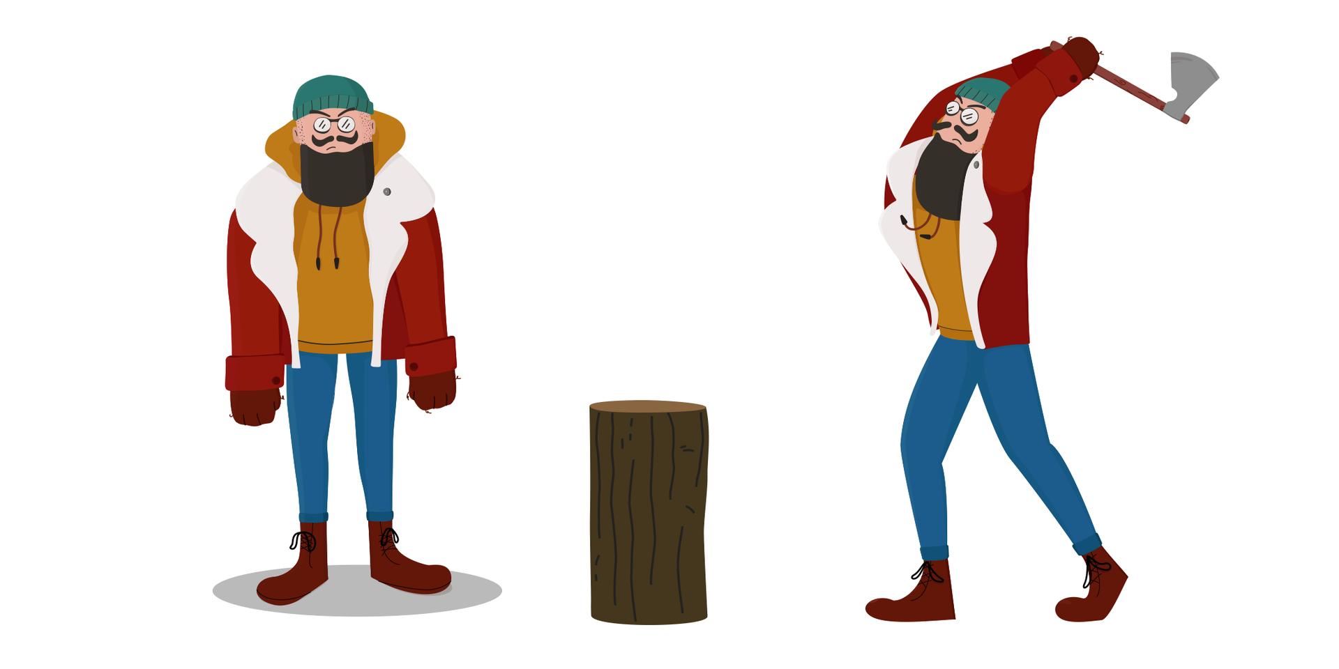 Lumberjack-courosel.png