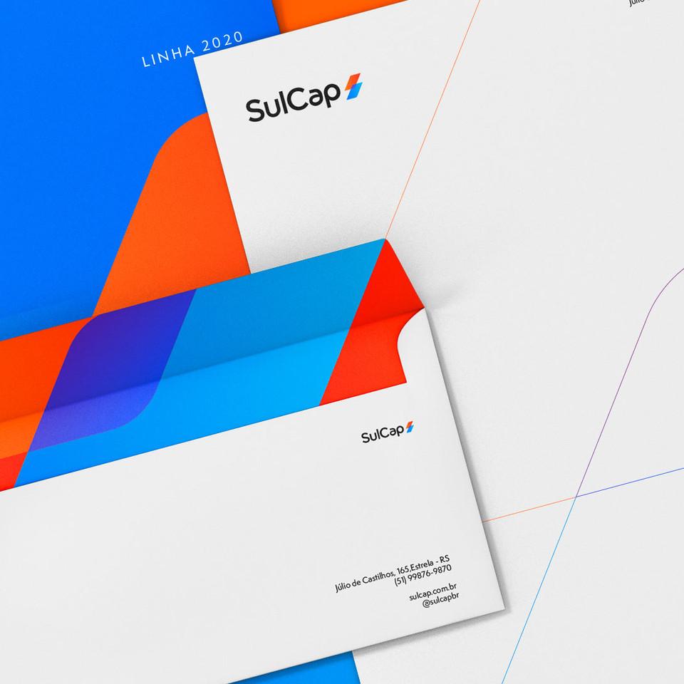 SulCap