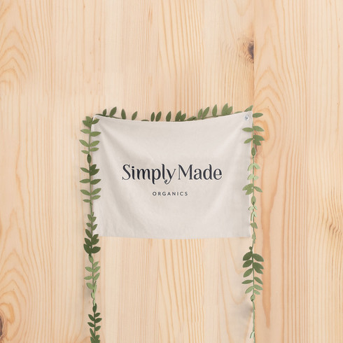 Simply Made