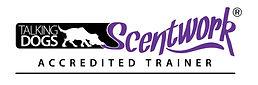 TDS accredited trainer logo reg_edited-1