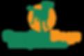c73485932b_logo4 sml.png