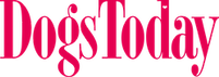 DT_logo_2016_NEW.png
