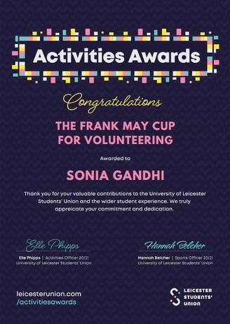 frank-may-cup.jpg