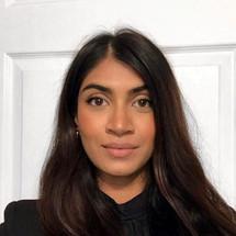 Tara Abeygunawardana (Immigration & Asylum Director)