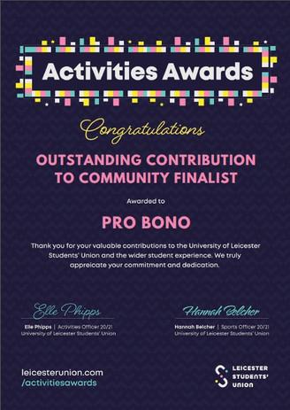 outstanding-contribution-finalist.jpg