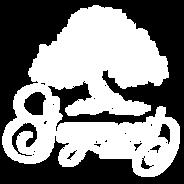 Gaymont-Logo-White.png
