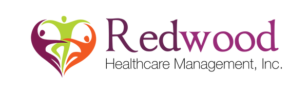 Redwood-Healthcare-Management-Logo.png