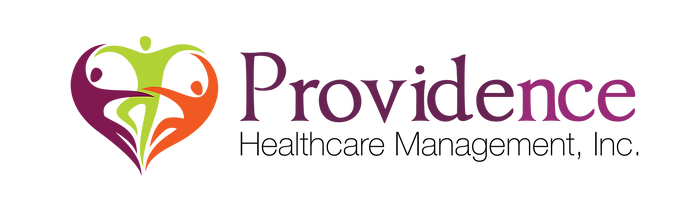 Providence-Healthcare-Management-Logo.pn
