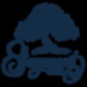 Gaymont-Logo-Navy-Blue.png