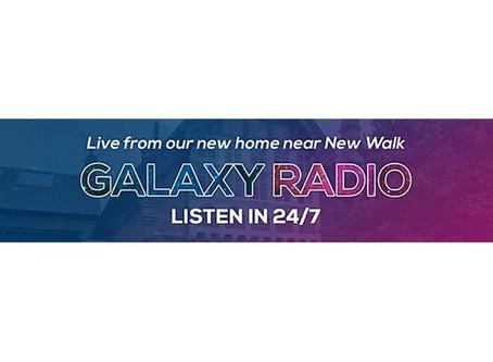 Street Law's Radio Show