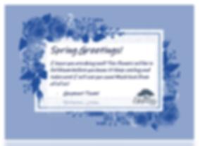 Gaymont Greeting Card_500.png