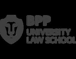 BPP Uni_Law_2-Line Lockup_Positive_RGB_W