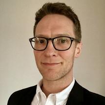 Robert Lee (Webmaster)