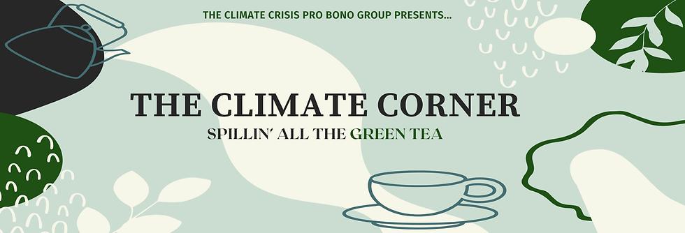climate-crisis-blog-header-small.png