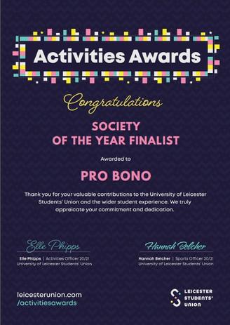 society-finalist.jpg