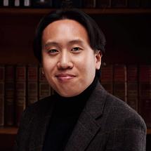 Kelvin Tayag (Street Law Director)