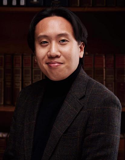 Kelvin T.png