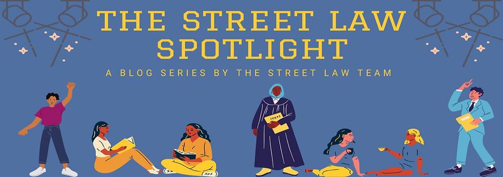 street-law-spotlight-2.png