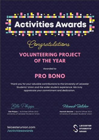 volunteering-winner.jpg