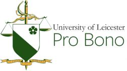 green-logo-small.png