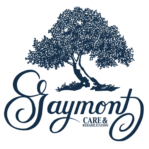 Gaymont-Logo.png