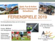 Ferienspiele 2019.jpg